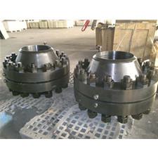 a105n-orifice-welding-neck-flange-sch-std-300lb