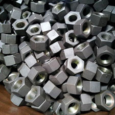 a194-gr2h-heavy-hex-nuts-ansi-b1821-12-inch