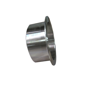 a403-wp304-stub-end-smls-sch-40s-beveled-end-6-inch