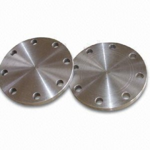 alloy-steel-blind-flanges