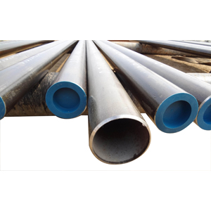 alloy-steel-pipe-astm-a213-t9