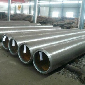 alloy-steel-pipe-astm-a335-p22
