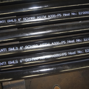 alloy-steel-seamless-pipe-6-inch-astm-a335-p5-9-12-m
