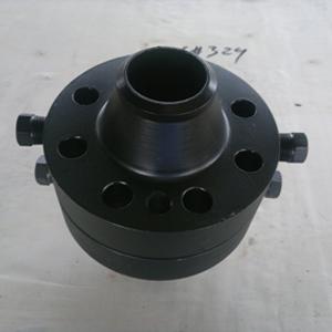 ansi-b1636-wn-orifice-flange-300-lb-3-inch-rf