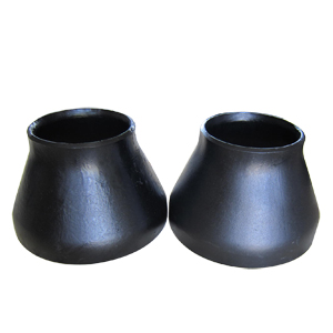 ansi-b169-astm-a234-wpb-concentric-reducer