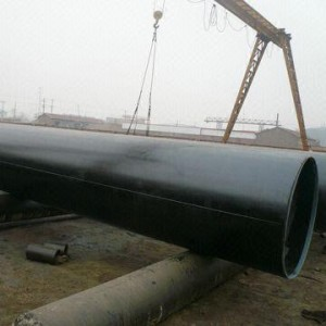 api-5l-apl-5ct-lsaw-pipes
