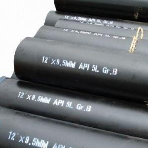 api-5l-gr-a-b-carbon-steel-pipe