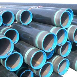 api-5l-seamless-steel-pipe