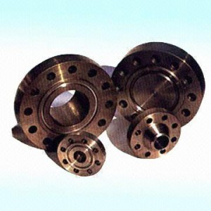 api-ansi-bs-jis-uni-mss-sp-forged-steel-flanges