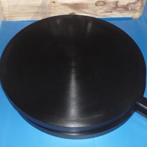 asme-b1648-paddle-blind-a515-gr-60-rf-20-inch