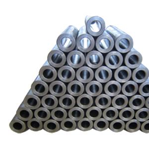 asme-b3610-a333-gr-6-ltcs-pipe-nipple-sch-160