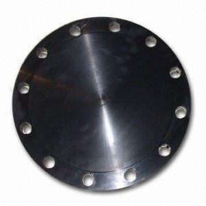 astm-a105-blind-flanges