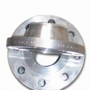 astm-a105-weld-neck-flanges