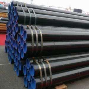 astm-a106-seamless-carbon-steel-pipes