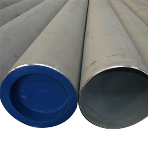 astm-a312-tp304-seamless-stainless-steel-pipes