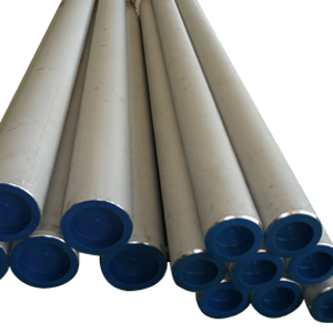 astm-a312-tp316-stainless-steel-seamless-pipes