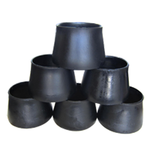astm-a420-wpl6-ltcs-concentric-reducer-pipe-fittings