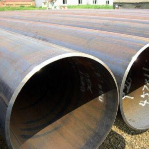 astm-a53-a106-a519-a213m-lsaw-pipe