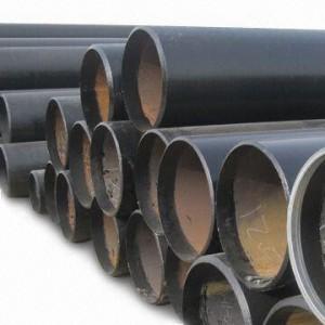 astm-a53-gr-a-b-steel-pipe