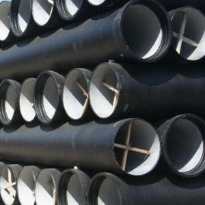 black-iron-pipes