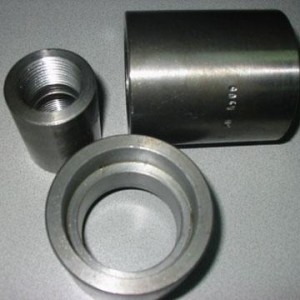 butt-welded-threaded-couplings
