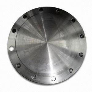 carbon-steel-blind-flanges