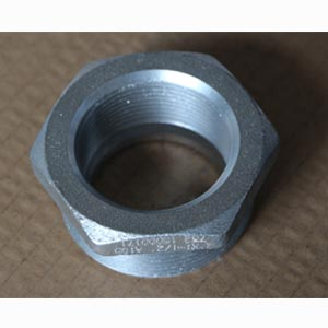 carbon-steel-bushing-3000-scrd-a105-2x1-12-in