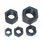 carbon-steel-hex-nuts-141