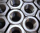 carbon-steel-nuts-141