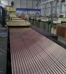 copper-nickel-tube-astm-b111-uns-c71500-cu-ni-tube