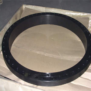 dn1600-ring-flange-carbon-steel-astm-a105-customized