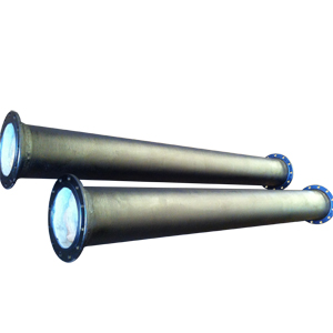 ductile-iron-pipe-flanged-300mm-x-3m