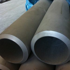duplex-stainless-steel-a790-gr-s31803-seamless-pipe