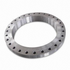 forged-flat-flanges