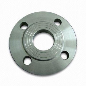 forged-slip-on-flanges