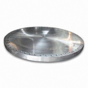 forged-steel-blind-flanges