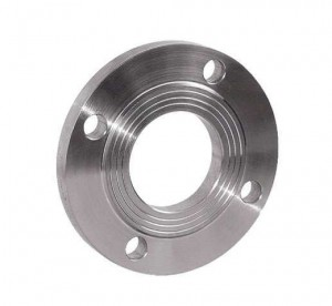 forged-steel-slip-on-flanges