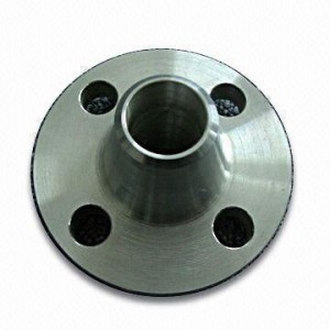 forged-steel-weld-neck-flanges