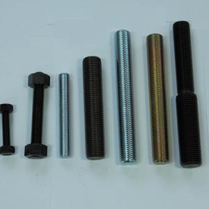 full-thread-stud-bolts-astm-a193-a320-m8-m48