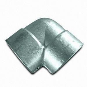 galvanized-carbon-steel-elbows