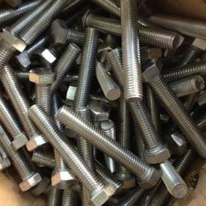 hex-head-bolt-nut-stainless-steel-a193-b8a194-8-m16