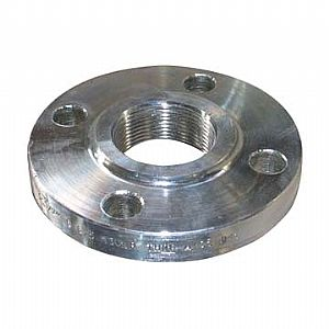 hot-pipped-galvanized-thread-flanges1
