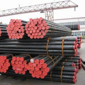 industrial-carbon-steel-pipes