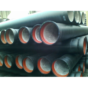 iso-2531-ductile-iron-pipe-dn400-t-type-joint-k9-6m