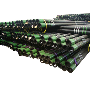 octg-casing-pipe-api-5ct
