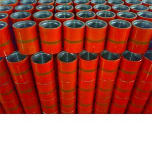 octg-pipe-coupling-api-5ct