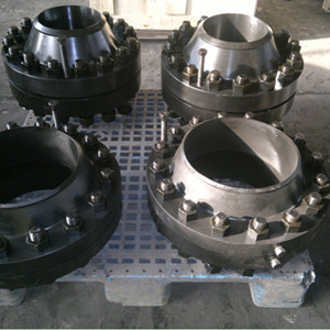 orifice-welded-neck-flanges-10-inch-900lb-rf
