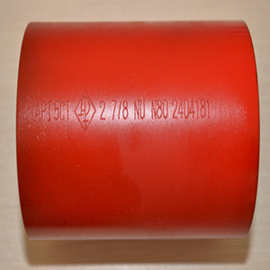 pipe-coupling-api-5ct-api-5b-n80-2-78-inch