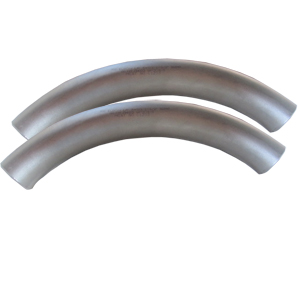 seamless-5d-bend-ss-a403-wp304-beveled-ends-90-deg