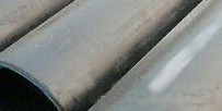 seamless-carbon-steel-pipes